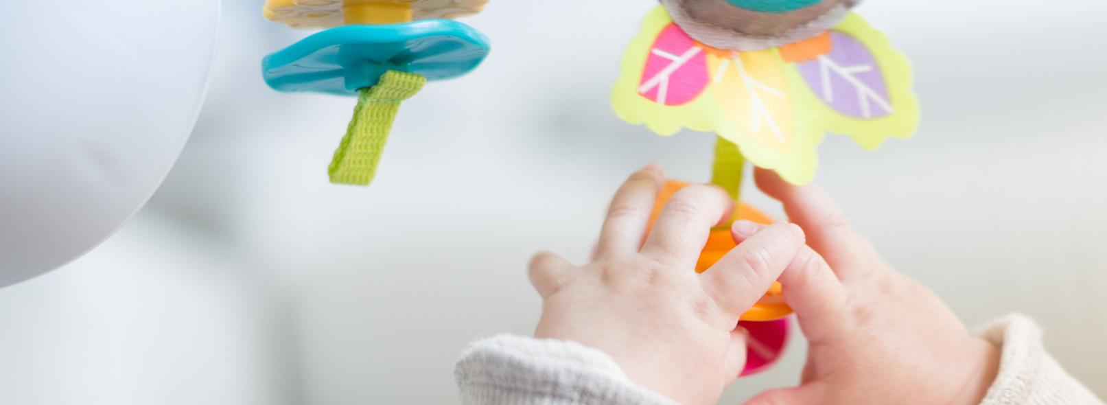 Odavad mänguasjad ja lastekaubad lastele