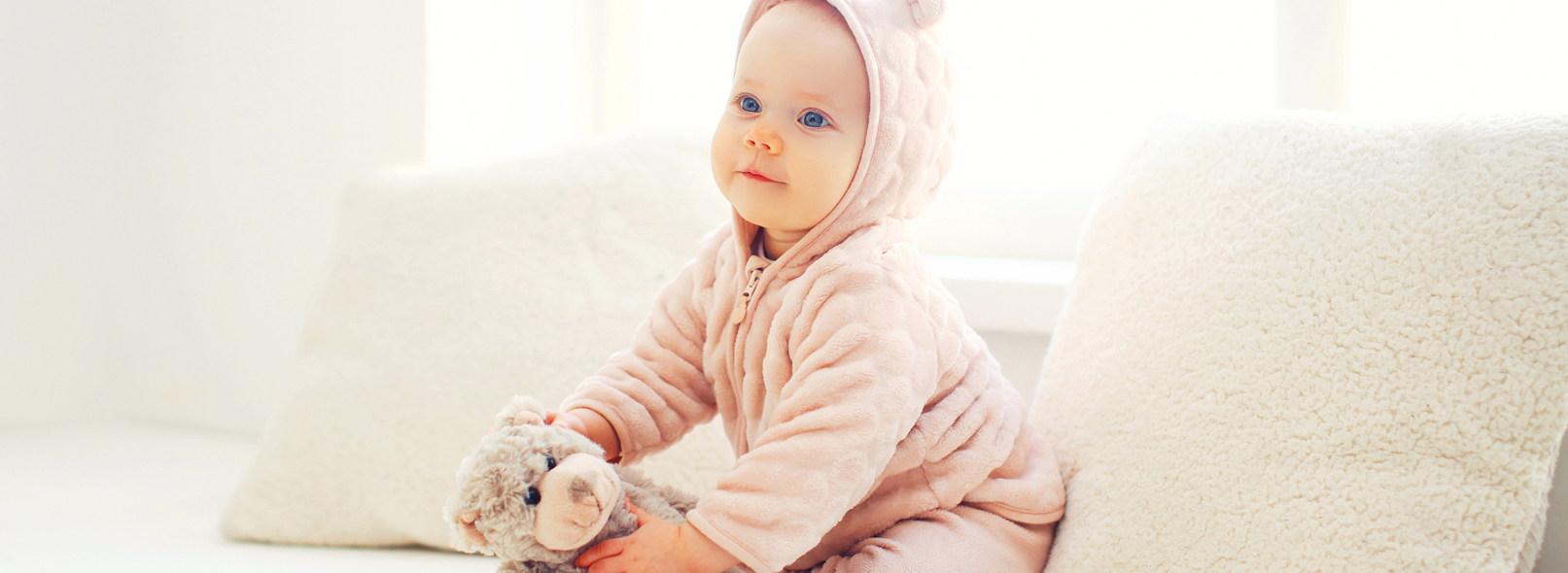 Soodsad mänguasjad ja lastekaubad imikutele ning väikelastele