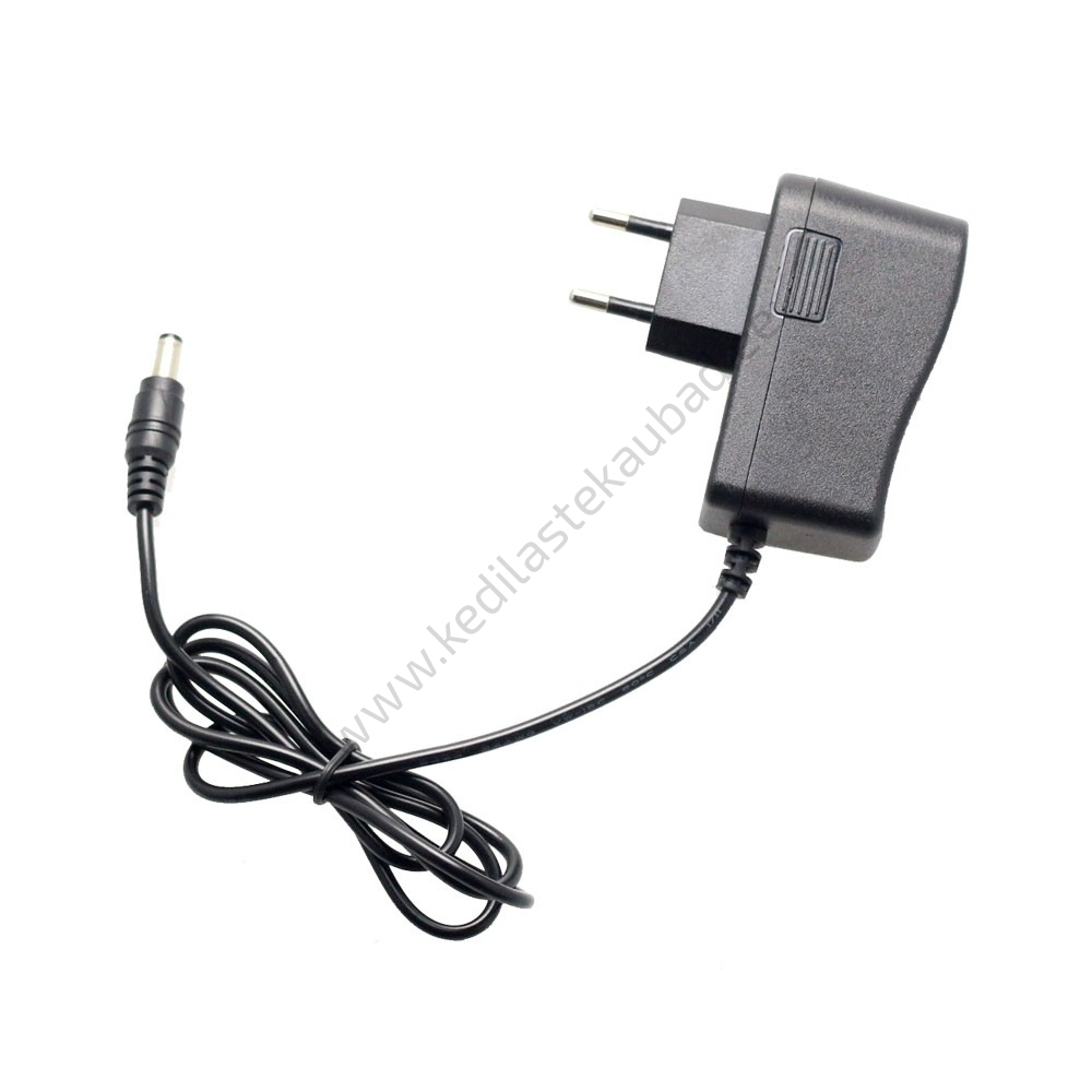 Adapter lightboxile / valguskastile