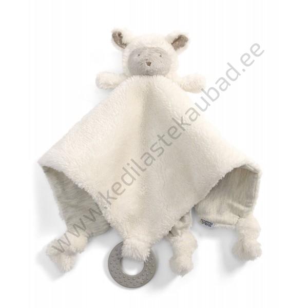 Kaisurätt lammas