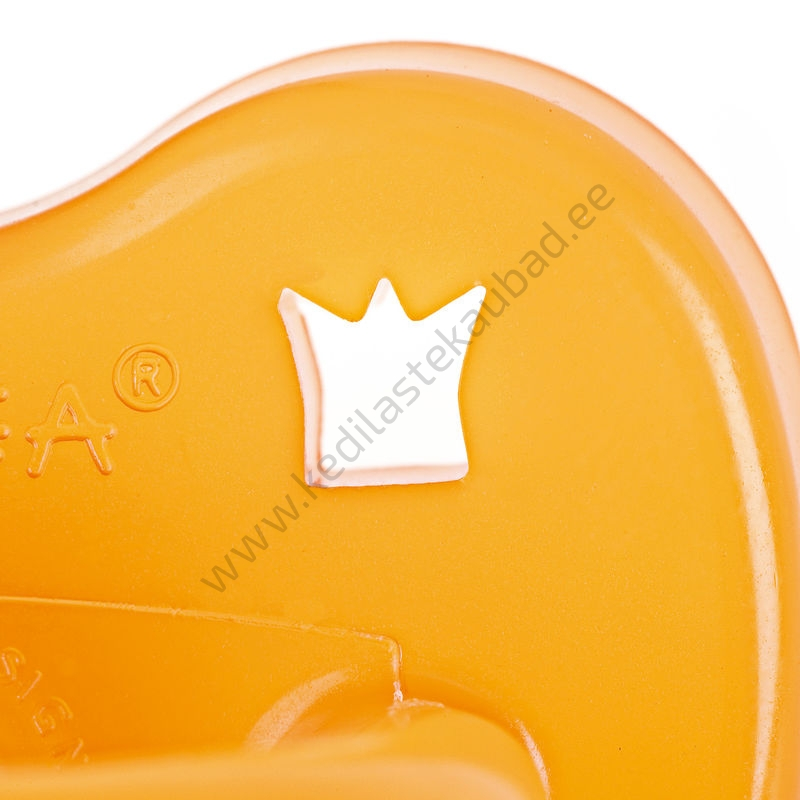 Hevea-lutt-naturaalne-kummist-kroon