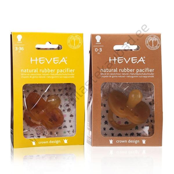 hevea-crown-lutt-pakend