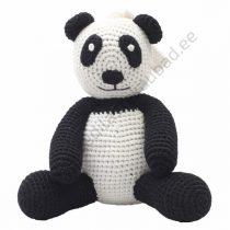 """NatureZOO muusikaga mänguloom """"Panda"""""""
