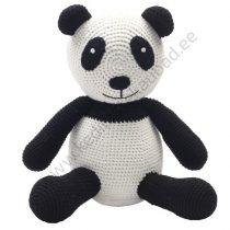"""NatureZOO mänguloom """"Panda"""""""