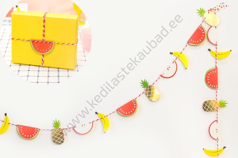 puuviljad-kaunistusiba (2)