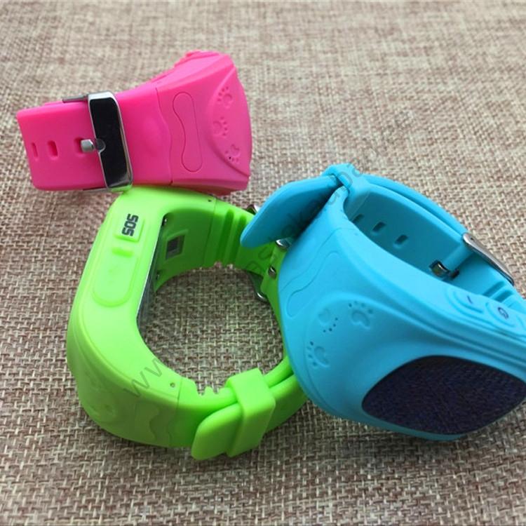 54489b44df8 Laste nutikell GPSi ja SOS alarmiga | KEDI Lastekaubad