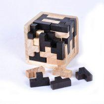 Tetrise kuubik