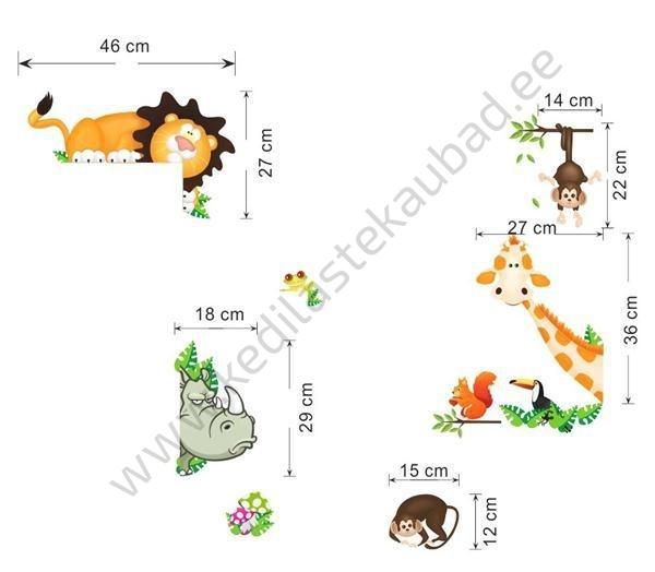 seinakleebis-loomad-piiluvad-2