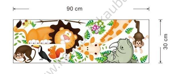 seinakleebis loomad piiluvad-3