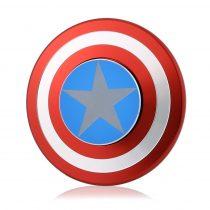 """Erikujuline spinner """"Captain America"""""""