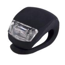 Universaalne LED valgusti vankrile
