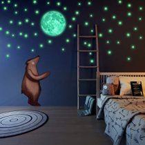 Helendavad tähed