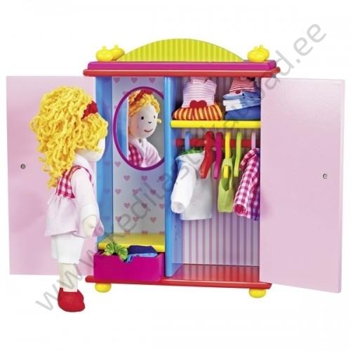 karry-garderoob-4
