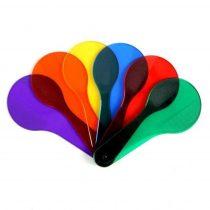 Värviplaadid