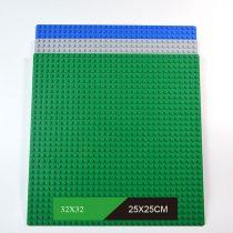Alusplaat LEGO CLASSIC analoog
