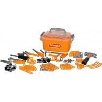 Wader tööriistade kohver