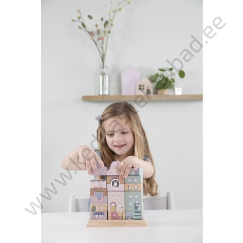 4429 – building blocks – pink 1