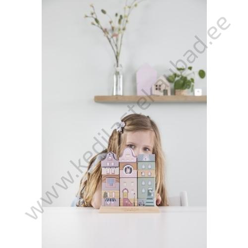 4429 – building blocks – pink 6
