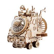"Robotime 3D pusle ""Spaceship"""