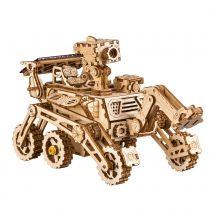 "Robotime 3D pusle ""Curiosity Rover"""