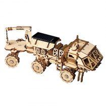 "Robotime 3D pusle ""Hermes Rover"""