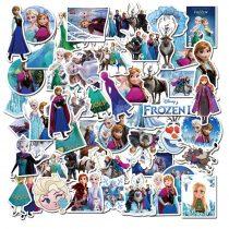 "Kleepsud ""Frozen"""