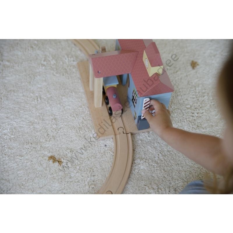 litte-dutch-ld-rongijaam-7