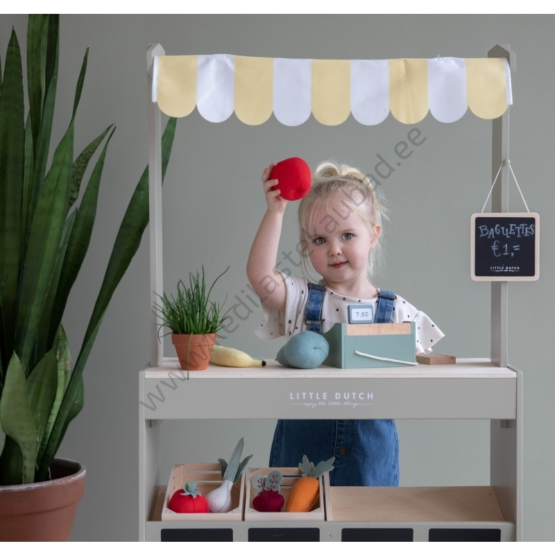 LittleDutch-Marktkraam-35
