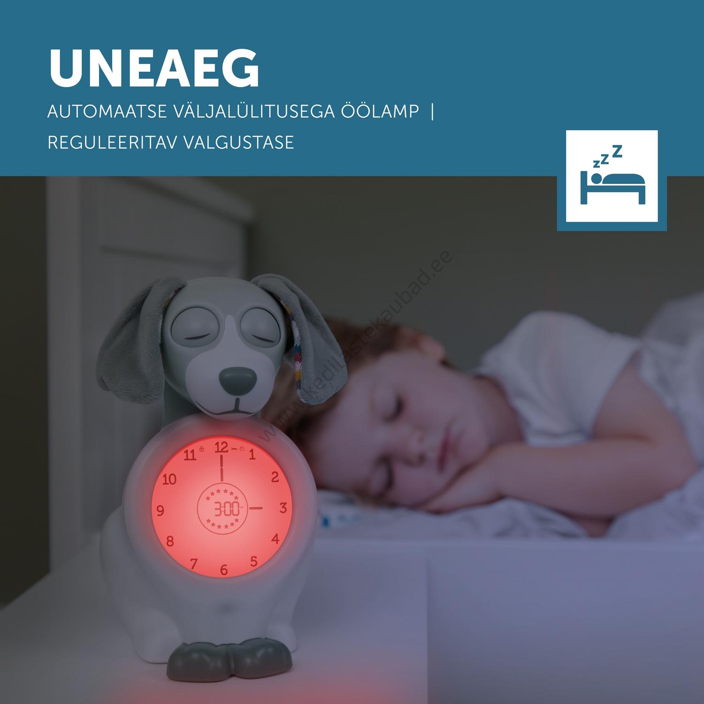EE_DAVY_Green_3_Time-to-sleep-LR.jpg