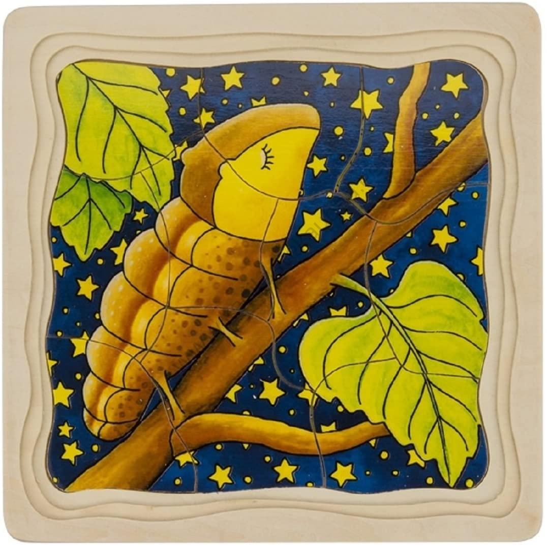 goki kihiline pusle liblikas-3