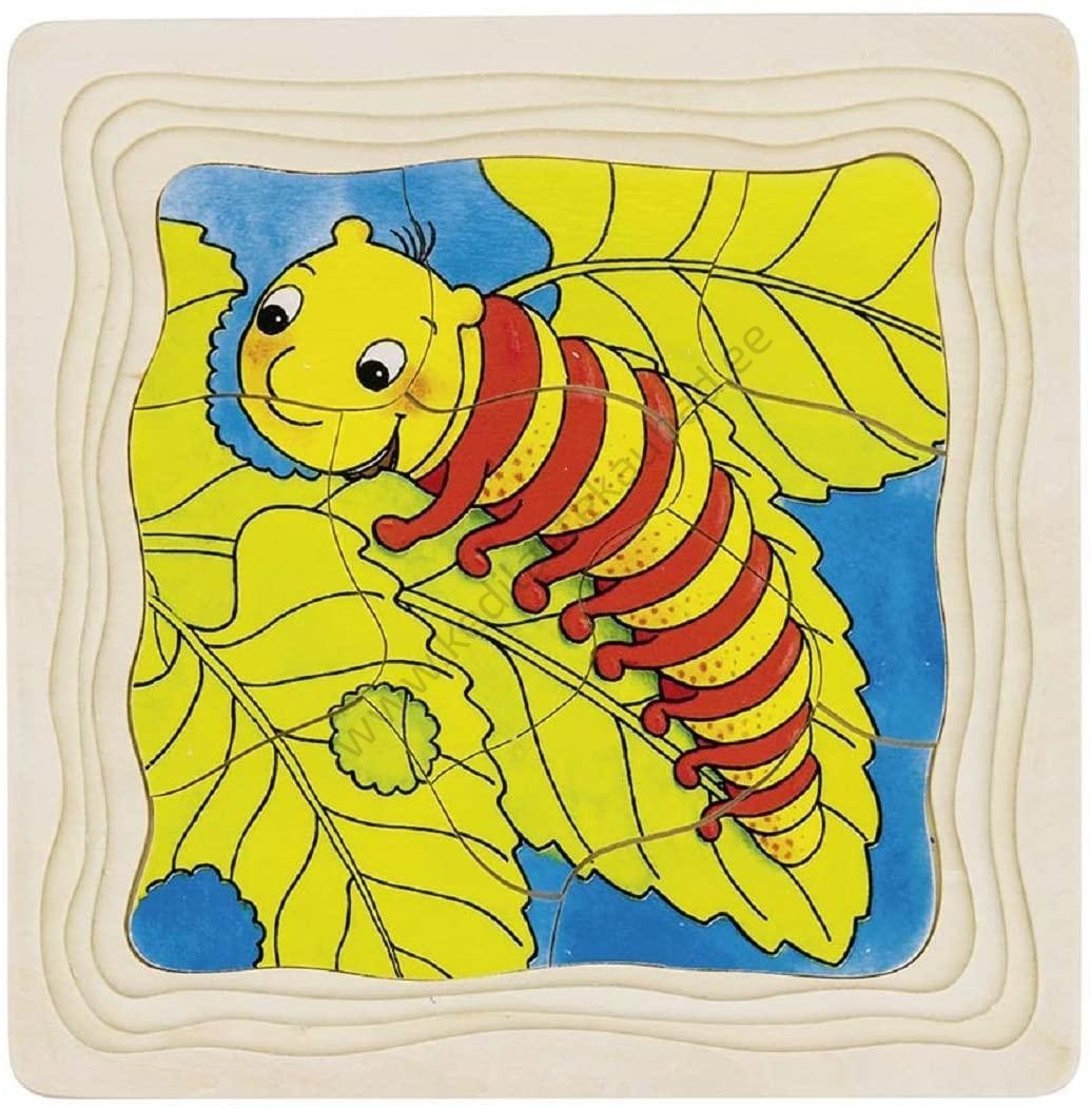 goki kihiline pusle liblikas-4