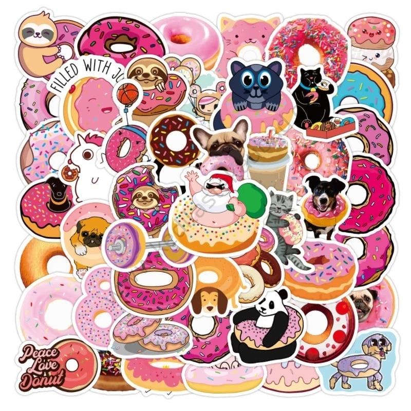 kleepsud sõõrikud donutsid-1
