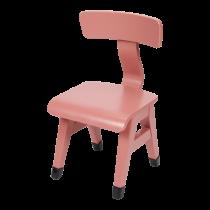 """Little Dutch puidust laste tool """"Pink"""""""
